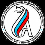 Открытая образовательная платформа ФГБОУ ВО СГМУ (г.Архангельск)